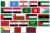 arab sports betting